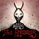 This Emptiness/The Dead Rabbitts