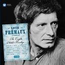 Louis Fremaux - The Complete CBSO Years/Louis Fremaux