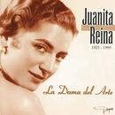 La Dama Del Arte/Juanita Reina