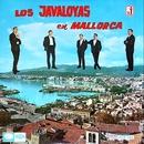 En Mallorca (Remasterizado 2015)/Los Javaloyas
