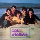 Los Diablos (Remastered 2015)/Los Diablos
