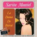 B.S.O. La Dama de Beirut. 100 Años de Cine Español (Remastered 2015)/Sarita Montiel