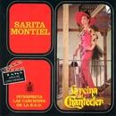 B.S.O. La Reina del Chantecler. 100 Años de Cine Español (Remastered 2015)/Sarita Montiel