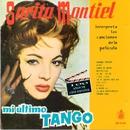 B.S.O. Mi último tango. 100 Años de Cine Español (Remastered 2015)/Sarita Montiel