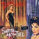 B.S.O. Besos de fuego. 100 Años de Cine Español (Remastered 2015)/Sarita Montiel