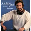 Un Paso Adelante (Remastered 2015)/Emilio Jose