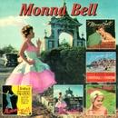 Los Ep'S Originales (Remastered 2015)/Monna Bell