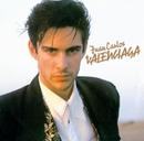 Juan Carlos Valenciaga (Remastered 2015)/Juan Carlos Valenciaga