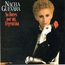 No llores por mí, Argentina (2015 Remastered)/Nacha Guevara