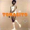 Cositas de la realidad (Remastered 2015)/Tomasito