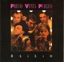 Bailio (Remastered 2015)/PVP