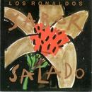 Sabor Salado (Remastered 2015)/Los Ronaldos