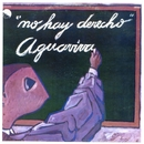 No hay derecho (Remastered 2015)/Aguaviva