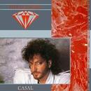 Hielo Rojo/Tino Casal
