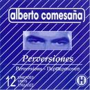 Perversiones/Alberto Comesaña