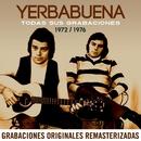 Todas sus grabaciones (1972-1976) (Remastered 2015)/Yerbabuena