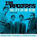 Sus EP's en EMI-Regal (1965-1968) (Remastered 2015)/Los Rockeros