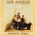 Pequeñas cosas (Remastered 2015)/Los Angeles