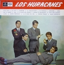 Los Huracanes (Remastered 2015)/Los Huracanes