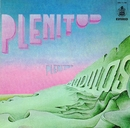 Plenitud (Remastered 2015)/Modulos