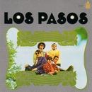 Los Pasos (Remastered 2015)/Los Pasos