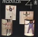 4 (Remastered 2015)/Modulos