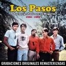 Todas sus grabaciones en Hispavox (1966-1969) (Remastered 2015)/Los Pasos