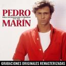 Todas sus grabaciones en Hispavox (1979-1986) ((Remastered 2015))/Pedro Marin
