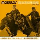 Todos sus discos en Hispavox (1969-1976) (Remastered 2015)/Modulos