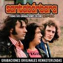 Todas sus grabaciones (1973-1978)/Santabárbara