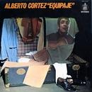 Equipaje/Alberto Cortez