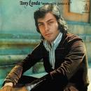 Momentos junto a ti (Remasterizado 2014)/Tony Landa