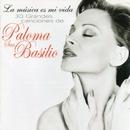 La Música Es Mi Vida - 30 Grandes Canciones/Paloma San Basilio