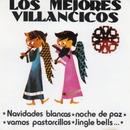 Los Mejores Villancicos (Remasterizado 2015)/Coro infantil La Trepa
