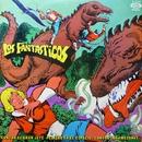 Aventuras de Los Fantásticos/Los Fantasticos