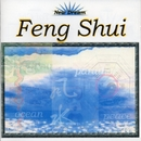 New Dream. Feng Shui/Planet One