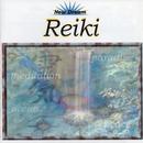 New Dream. Reiki/Planet One