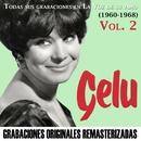 Todas sus grabaciones en La Voz de su Amo, Vol. 2 (1960-1968)/Gelu