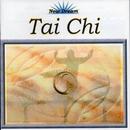 New Dream. Tai Chi/Planet One