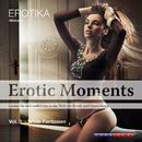 Wilde Fantasien - Erotic Moments Vol. 3 (Ungekürzt)/Diverse