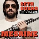 Le Million/Seth Gueko