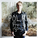French Songs/Polar