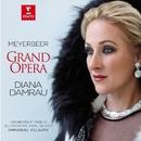 Meyerbeer - Grand Opera/Diana Damrau