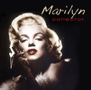 Collector/Marilyn Monroe