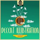 Decent Illustration/Axel Coon / Ralf Göbel