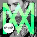 Ciao Adios (Jillionaire Remix) [feat. Avelino]/Anne-Marie
