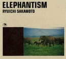ELEPHANTISM/坂本龍一