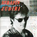 Detrás del viento/Serafin Zubiri