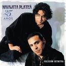 25 años - Colección definitiva/Navajita Plateá