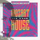 Mozart in the House/Waldo De Los Rios